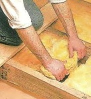 How to Insulate a Loft
