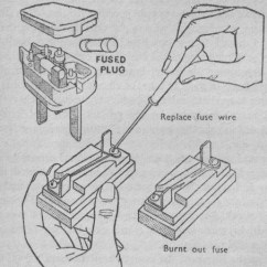 1978 Kz1000 Wiring Diagram Visual Studio Generate Sequence How To Reset Wylex Fuse Box Auto Electrical