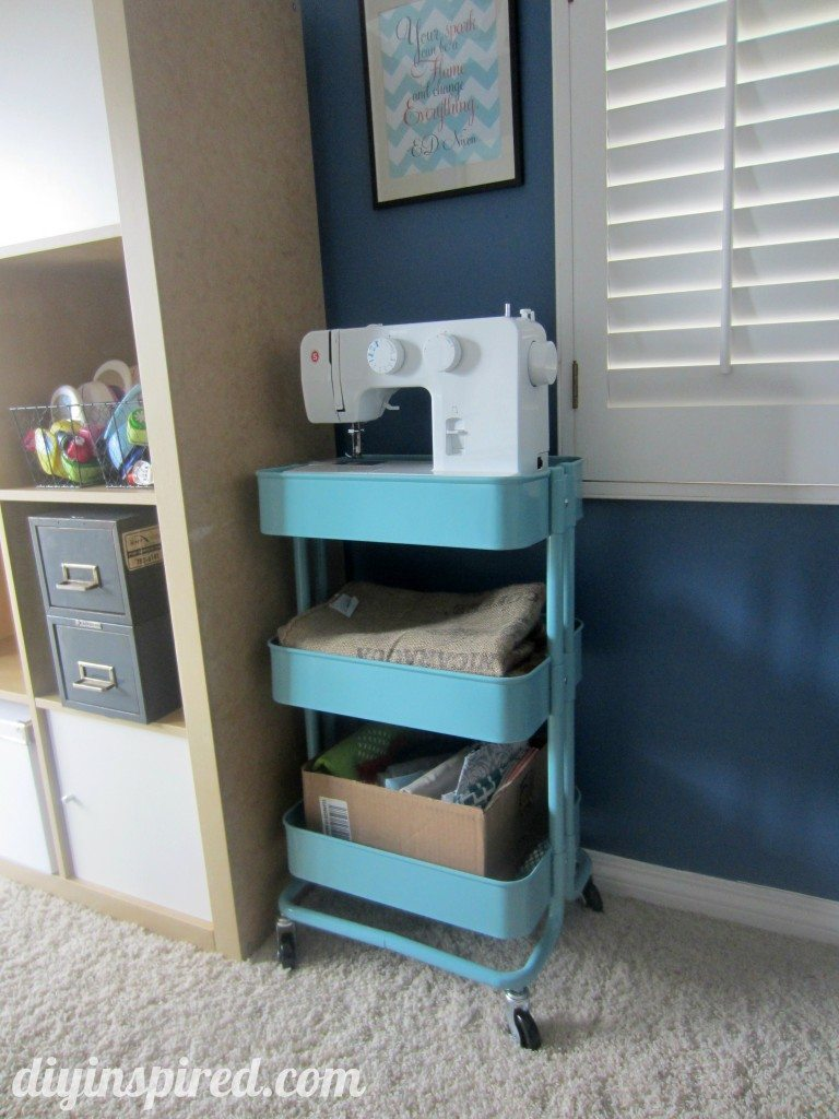 target folding table and chairs world market wicker craft room ideas - diy inspired