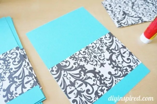 Tiffany Blue Bridal Shower Ideas From Hotref Com