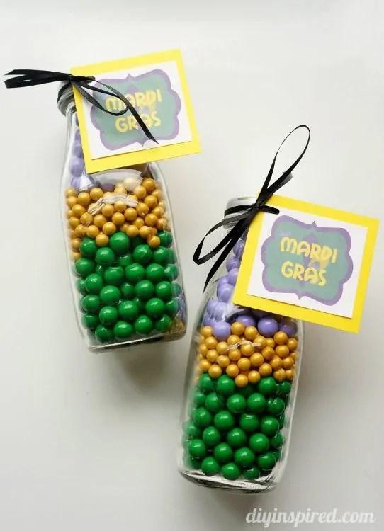 Birthday Invitations Cardstock