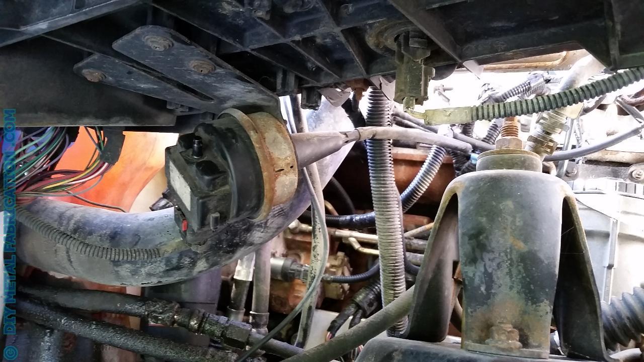 hight resolution of dodge ram cummins cruise control fix