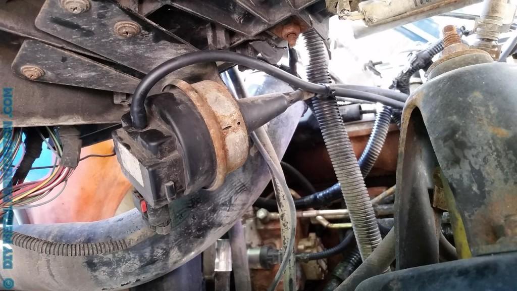 Ford Sport Trac Fuse Diagram 20150801 091032 Diy Metal Fabrication Com