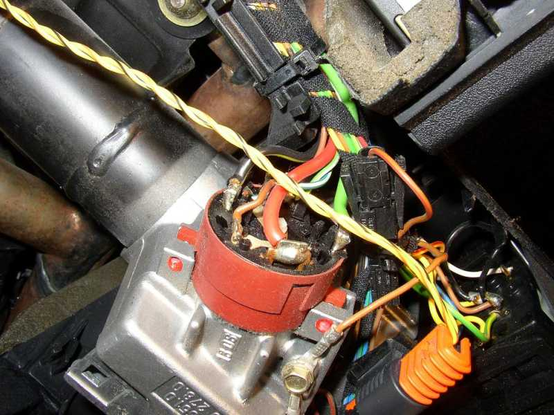 Starter Wiring Together With Emergency Stop Button Wiring Diagram