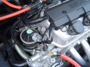 Important Tuneups | Honda Civic DIY