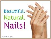 natural nails ten ways
