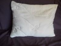 Millet Hull Pillow Kit