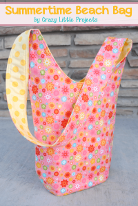 60 Gorgeous DIY Tote Bags With Free Patterns For Every ...
