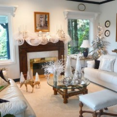 Photos Of Beautifully Decorated Living Rooms Decorating Ideas For Small Open Room And Kitchen 30 Stunning Ways To Decorate Your ...
