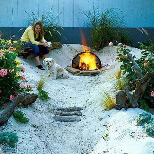 40 Genius Space Savvy Small Garden Ideas And Solutions Page 3 Of