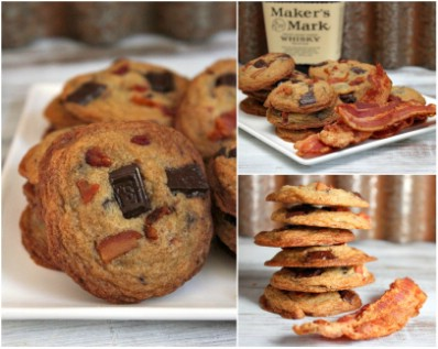 16 Amazing Bacon Recipes