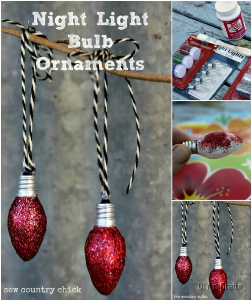 Brooches Shaped Ornament Christmas