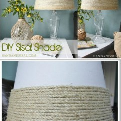 Corn Plant Diagram Branch Christmas Tree 21 Beautifully Stylish Rope Projects That Will Beautify Your Life - Diy & Crafts