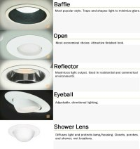 50 Amazingly Clever Cheat Sheets To Simplify Home ...