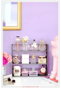 85 Insanely Clever Organizing and Storage Ideas for Your ...