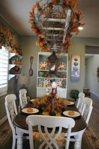 60 Fabulous Fall DIY Projects To Decorate And Beautify ...
