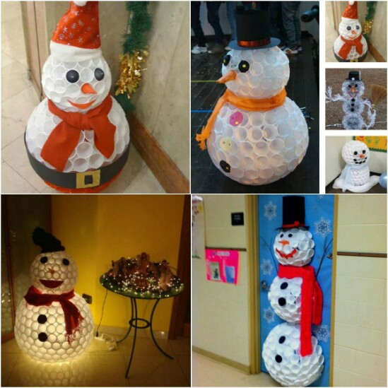 Outdoor Lighted Plastic Snowman Supplieranufacturers At Alibaba Com