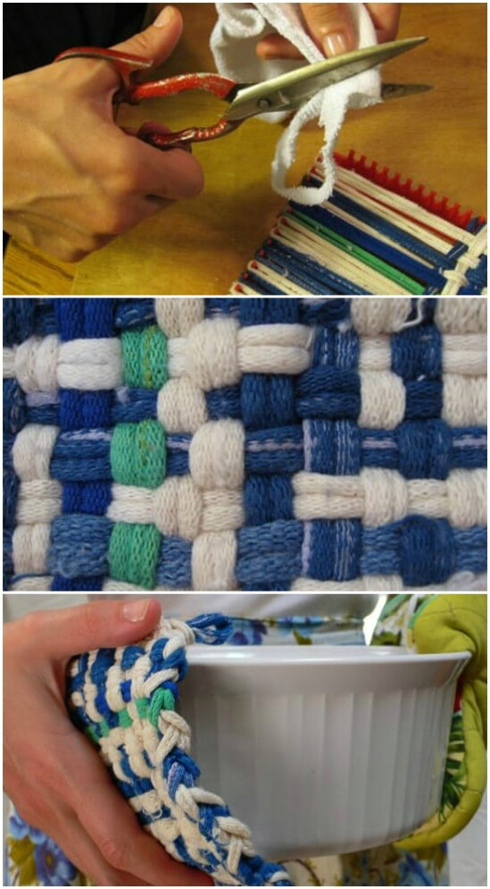 30 Brilliantly Frugal Ways To Use Old Mismatched Socks  Page 2 of 3  DIY  Crafts