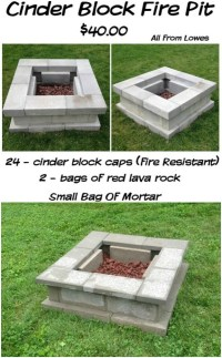 Fire Pit Bowl Lowes. Fabulous Fire Pit Bowl Lowes With ...