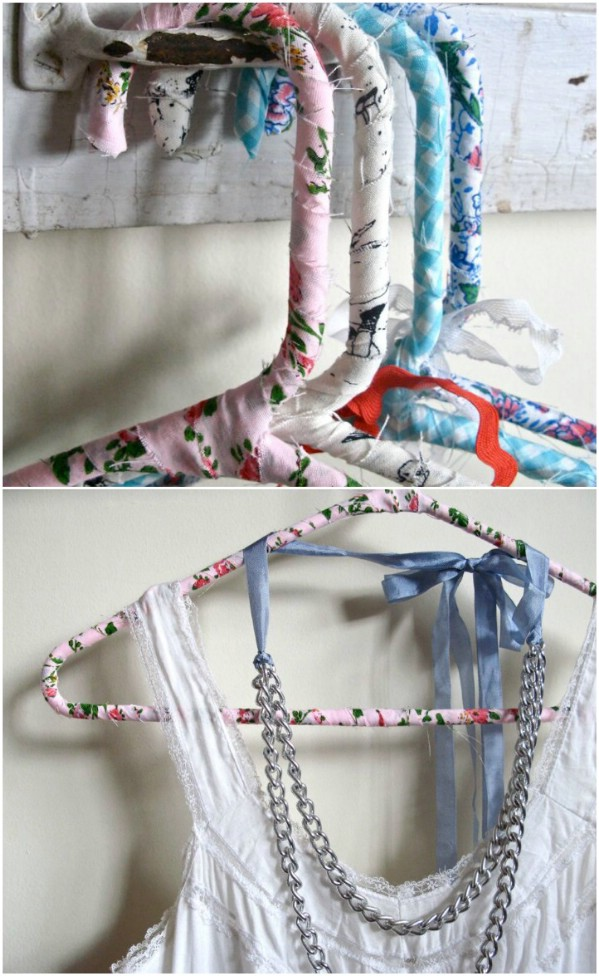 DIY Projects 15 Creative Ways To Repurpose Old Bed Sheets  Style Motivation