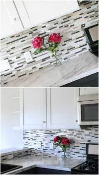 30 Gorgeous Mosaic Projects To Beautify Your Home And ...