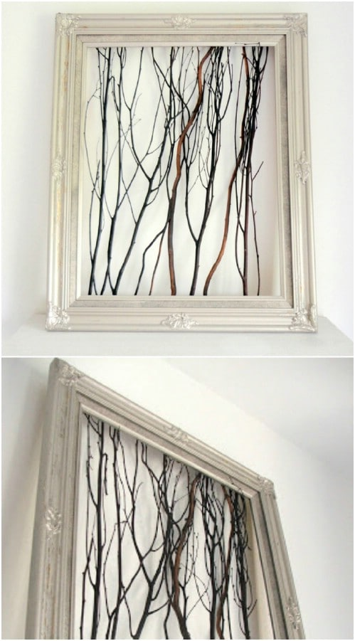 Cheap Diy Home Decor Projects