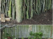 25 Cheap And Easy DIY Home And Garden Projects Using ...