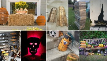 Halloween Jack In The Box Prop.25 Gruesome Diy Haunted House Props To Make Your Halloween The