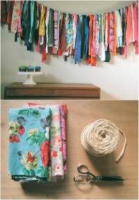 20 DIY Boho Chic Decor Ideas That Add Charm To Your Home ...