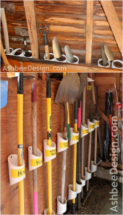 Diy Garden Shed Cost