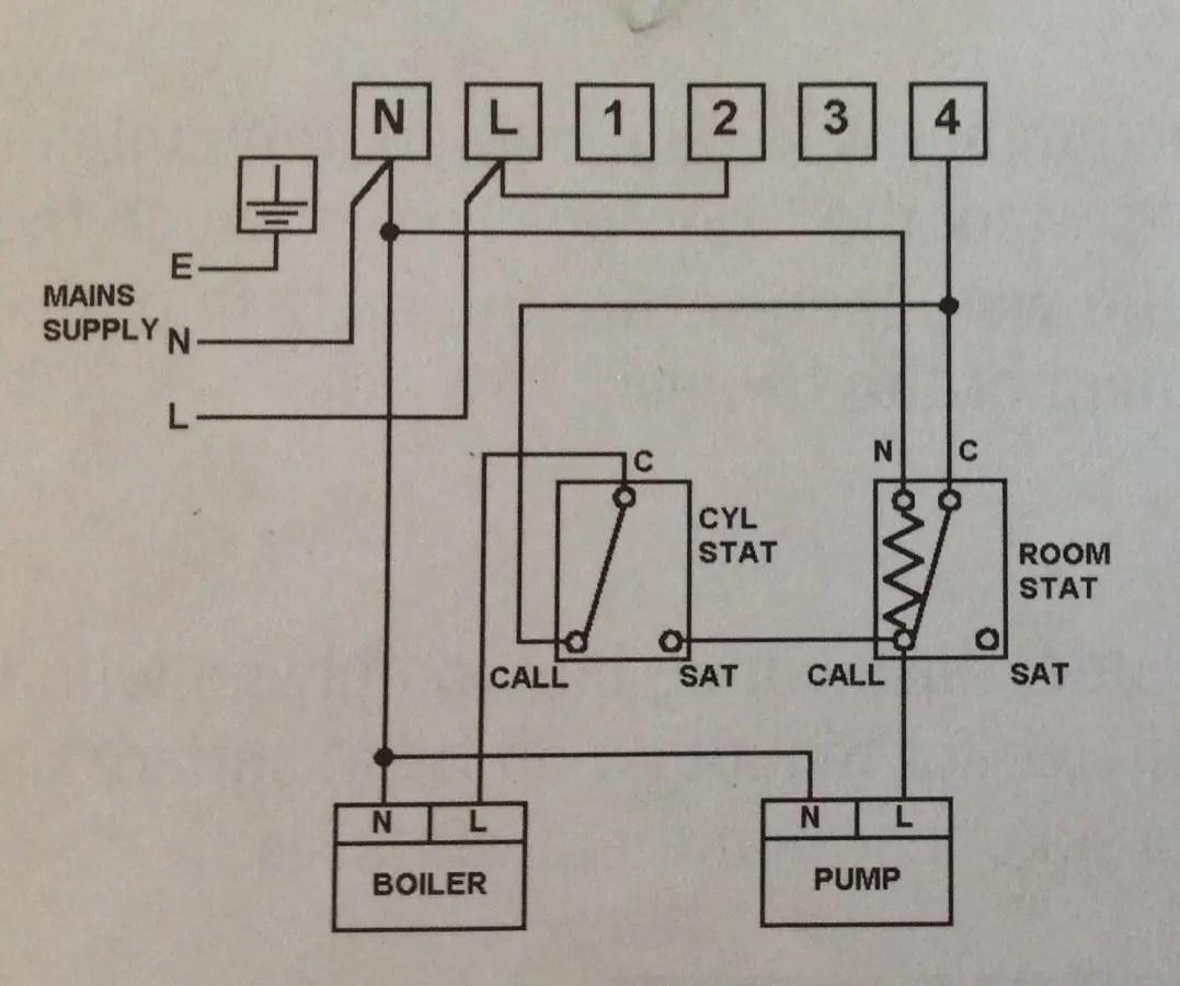 Thermostat Wiring Diagram Nest Thermostat Wiring Diagram 2 Wire