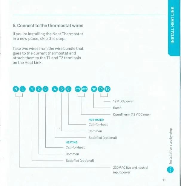 worcester bosch 24i system boiler wiring diagram where are my lymph nodes installing nest 3rd gen thermostat greenstar 29 cdi diynot forums