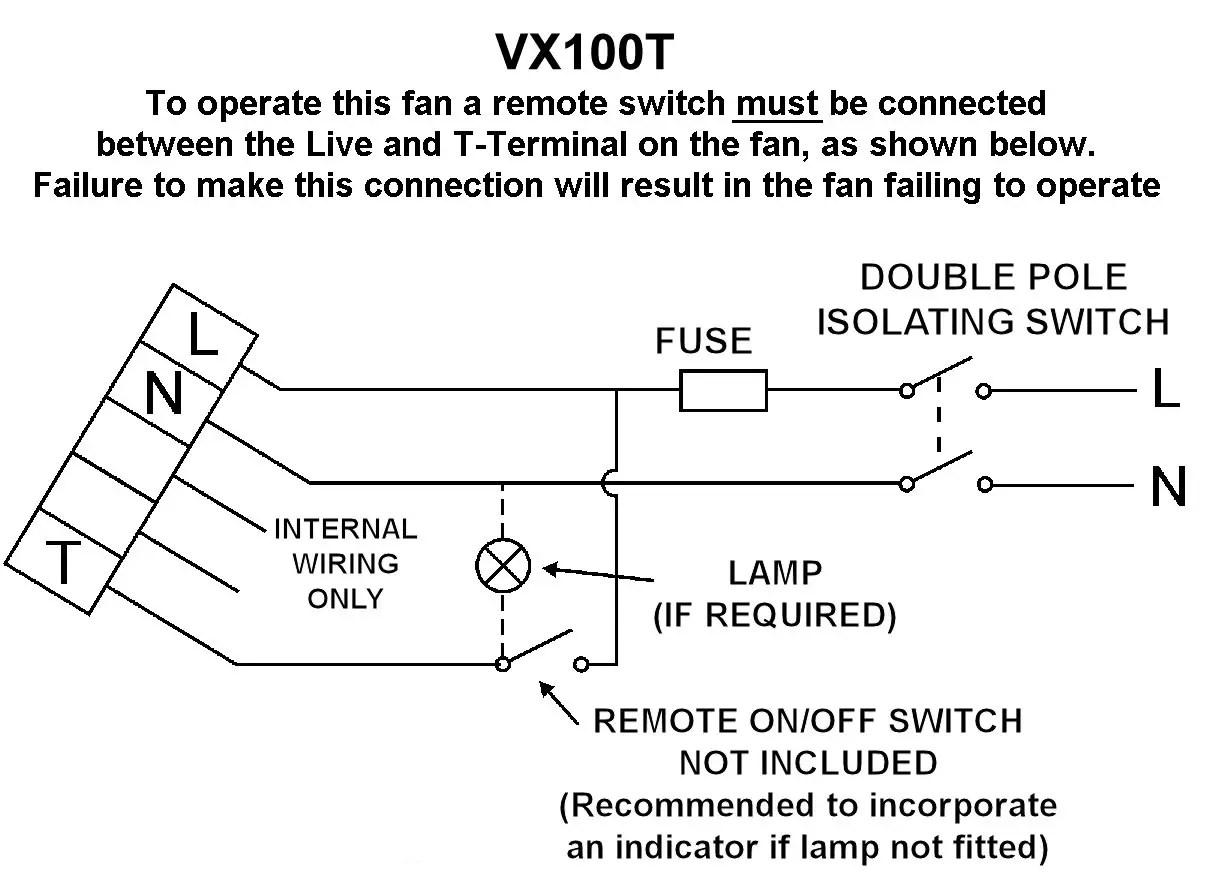 chevrolet wiring diagrams, chrysler wiring diagrams, kenworth wiring diagrams, kubota wiring diagrams, mitsubishi wiring diagrams, link belt wiring diagrams, lincoln wiring diagrams, lull wiring diagrams, new holland wiring diagrams, kaeser wiring diagrams, thomas wiring diagrams, hyundai wiring diagrams, mustang wiring diagrams, international wiring diagrams, jlg wiring diagrams, terex wiring diagrams, ingersoll rand wiring diagrams, champion wiring diagrams, cat wiring diagrams, volkswagen wiring diagrams, on kobelco 170 wiring diagram