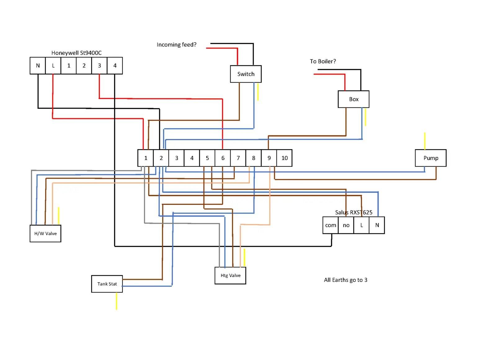 hight resolution of nest 3 wiring diagram