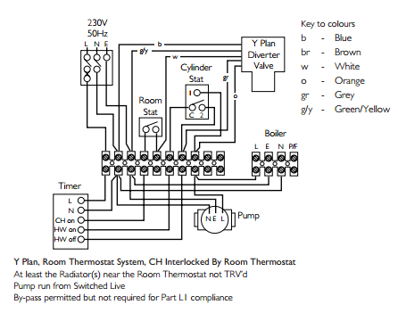 06 Altima Radio Wiring Diagram F150 Wiring Diagram Wiring