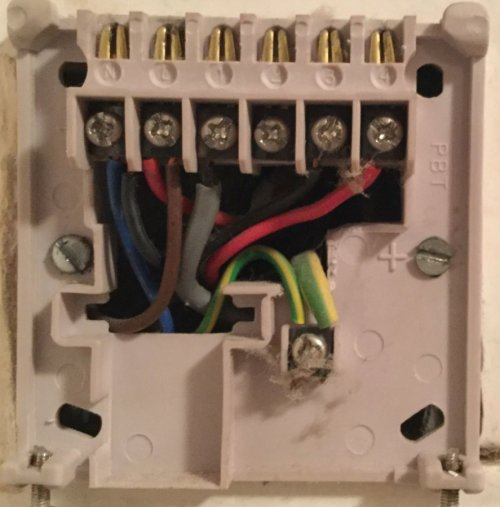 small resolution of nest 6 wire thermostat wiring diagram