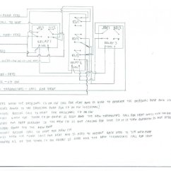 Vaillant Ecotec Plus 630 System Boiler Wiring Diagram Bulldog Remote Start 35