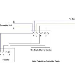 Viessmann Boiler Wiring Diagrams Open Source Visio Alternative Network Diagram Famous Combi Piping Motif Electrical