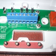 Worcester Greenstar Ri Wiring Diagram Axxess Change From Salus Ep200 To It500 Diynot Forums