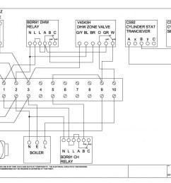 evohome c plan wiring diagram jpg [ 1200 x 848 Pixel ]
