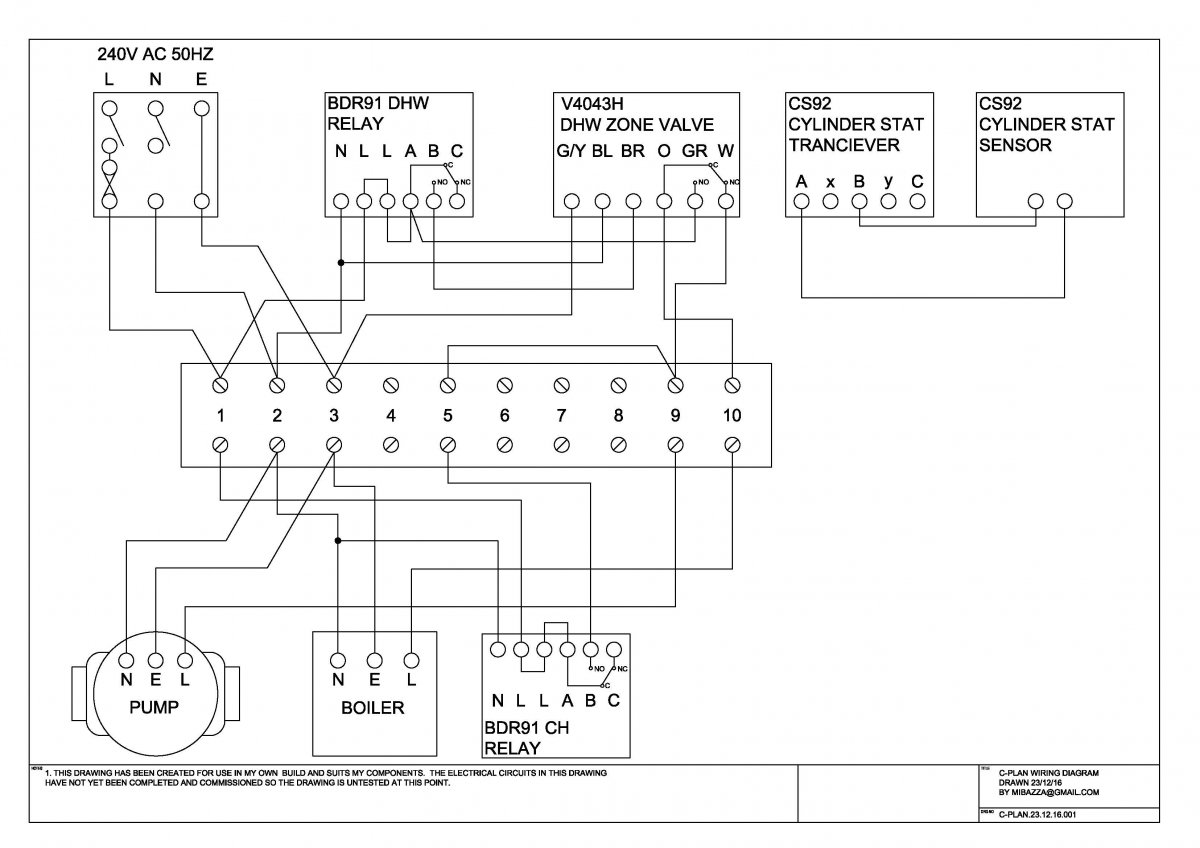 s plan wiring diagram allan water timer c upgrade diynot forums