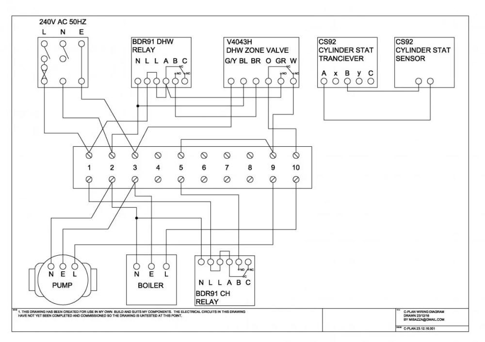 medium resolution of  evohome c plan wiring diagram jpg