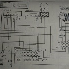 Room Stat Wiring Diagram Neff Fan Oven Element Hive 2 | Diynot Forums