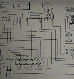warm zone wiring diagrams [ 1200 x 764 Pixel ]