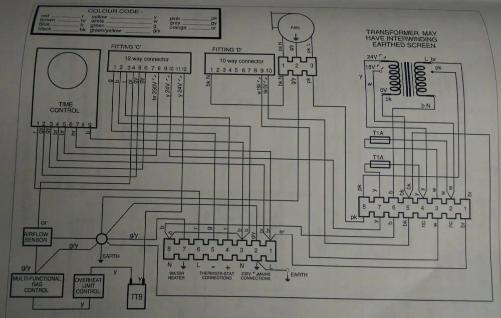medium resolution of warm zone wiring diagrams