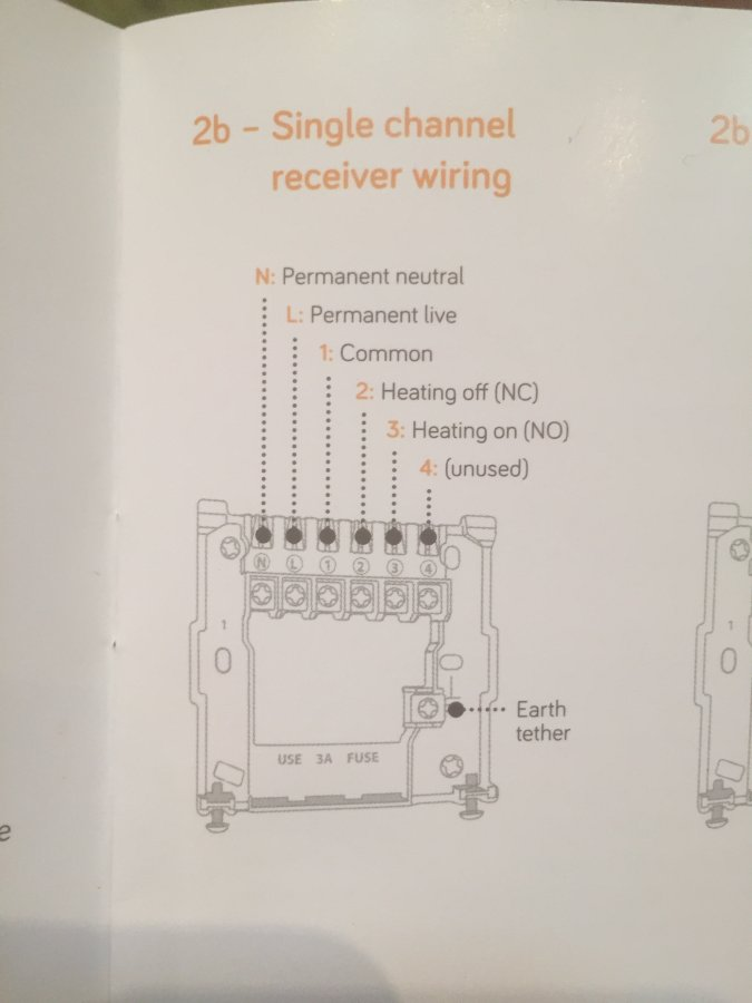 ecobee3 wiring diagram state for atm machine hive active heating - somurich.com