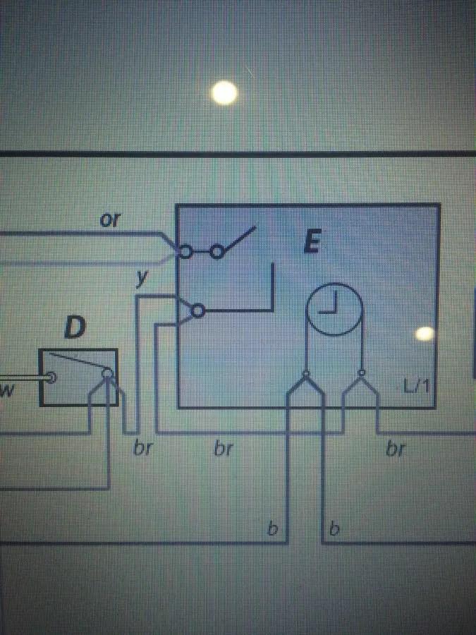 rangemaster cooker hood wiring diagram dodge magnum factory radio 110 clock : 36 images - diagrams   creativeand.co