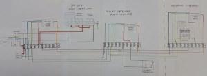 Nest v3 wiring and SPlan | DIYnot Forums
