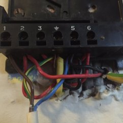 Wiring Diagram For A Honeywell Thermostat Chevy Cobalt Headlight Help! New Hive Active - Replacing Danfoss Randall 102e7 | Diynot Forums