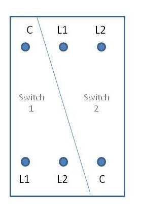 Double 2 Way Light Switch Wiring Diagram from i0.wp.com